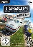 Produkt-Bild: Best of Trainsimulator 2014