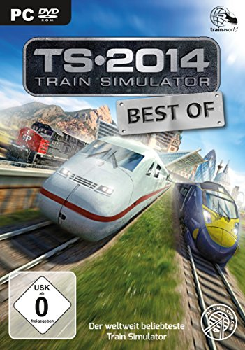 railworks-5-pc-ts-2014-budget-train-simulator-2014-edizione-germania