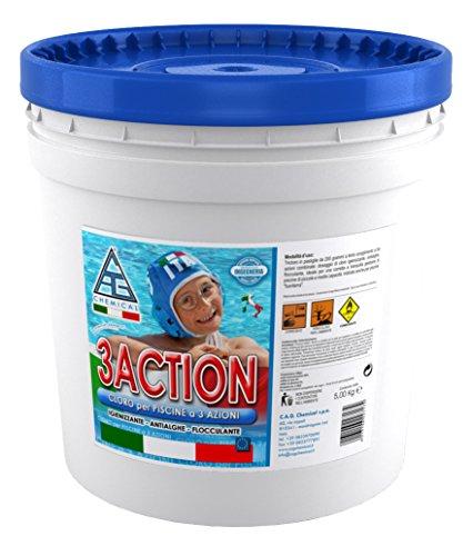 cloro-disinfettante-antialgheflocculante-a-lento-rilascio-piscine-pasticche-da-200-gr-kg-5-confezion