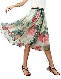 Suchergebnis auf Amazon.de für: festliche röcke: Bekleidung