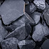 Canadian Slate natural, 30-80 - 30 kg Big Bag