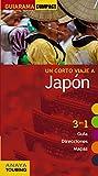 Japón (Guiarama Compact - Internacional)