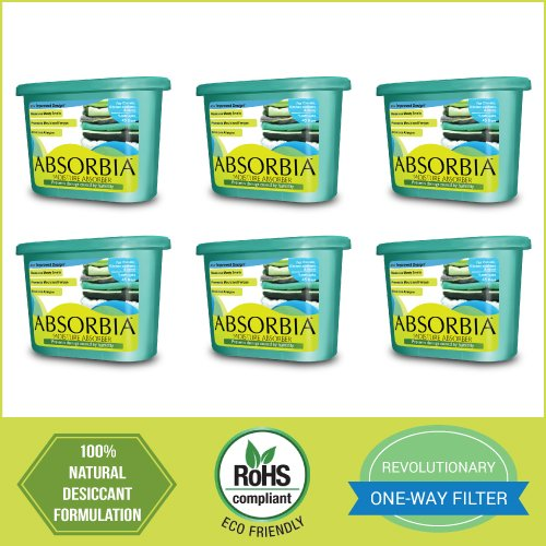 ABSORBIA-Moisture-Absorber-Season-pack