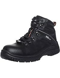 Helly Hansen Workwear 34-078251-42 - Zapatos de alta seguridad S3 Bergsholm mediana Ww 78251, zapatos de seguridad, tamaño 42