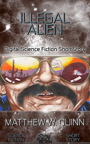 ebook  site illegal aliens