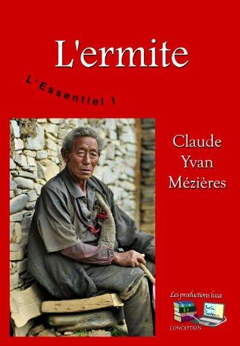 L'ermite (L'Essentiel t. 1)