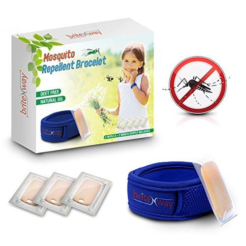 mosquito-repellent-blue-bracelet-all-natural-waterproof-repeller-wrist-bands-plus-4-refills-deet-fre