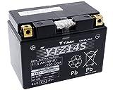 Batterie YUASA–YTZ14S wartungsfrei für BMW R1200GS Adenture 1200ccm Baujahr 09-