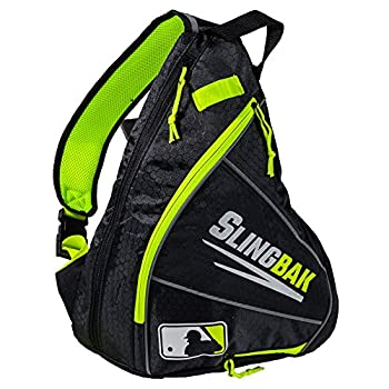 Franklin Sports MLB Sling...