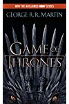https://libros.plus/a-game-of-thrones/