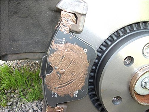 multi-purpose-copper-slip-grease-disc-brake-pad-anti-seize-squeal-assembly-paste