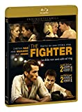 Locandina The Fighter (Indimenticabili)