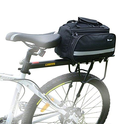 West Biking 10