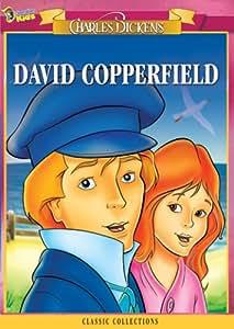 David Copperfield [UK Import]