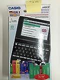 Casio Ex-word EW-G6100C