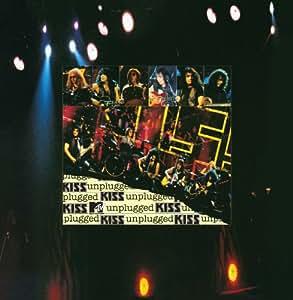 MTV Unplugged (Limited Back to Black Vinyl) [Vinyl LP]