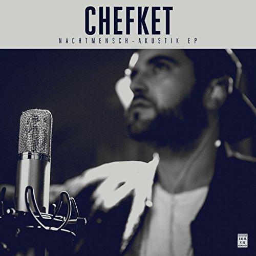 Nachtmensch (Akustik EP)