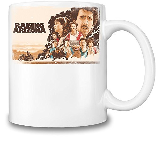 raising-arizona-illustration-taza-coffee-mug-ceramic-coffee-tea-beverage-kitchen-mugs-by-slick-stuff