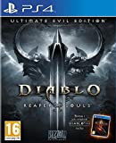 Diablo III : reaper of souls - ultimate evil édition