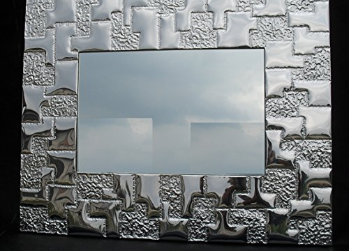 quadri-specchiera-cesellata-a-mano-in-alluminio-supporto-in-compensato-marino-repellente-allumidita
