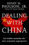 Dealing with China (English Edition)