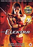 Picture Of Elektra [2005] [DVD]