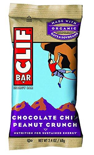clifbar-food-chocolate-chip-peanut-crunch-box-of-12