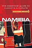 Namibia - Culture Smart! The Essential Guide to Customs & Culture