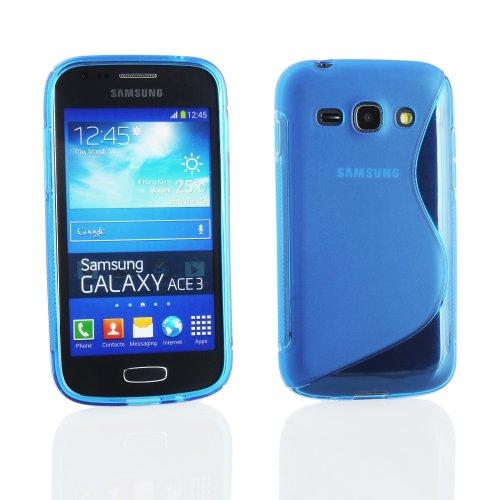 kit-me-out-es-funda-de-gel-tpu-para-samsung-galaxy-ace-3-s7272-azul-forma-de-linea-s