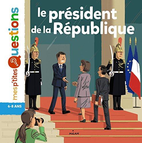 le-president-de-la-republique