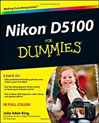 [(Canon EOS Rebel T3i/600D For Dummies)] [ By (author) Julie Adair King ] [May, 2011]
