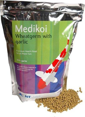 nt-labs-medikoi-junior-beauty-staple-food-750g-3mm-pellet