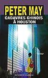 """""""Tête de serpent"""" aborde sur un rythme soutenu le problème des organisations criminelles impliquées dans l'immigration illégale, et celui du bioterrorisme. L'enquête plonge le lecteur dans deux univers parallèles : celui des chinois de Houston, mi..."""