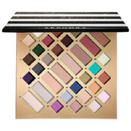 sephora-collection-more-than-meets-the-eye-eyeshadow-palette
