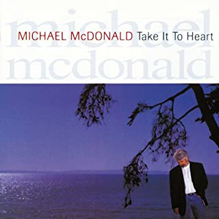 Take It To Heart (B003A5F9EY)   Amazon Products