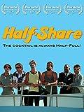 Half-Share [OV]