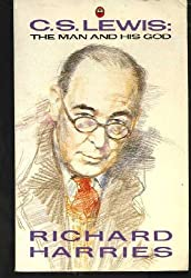 C.S.Lewis: The Man and His God