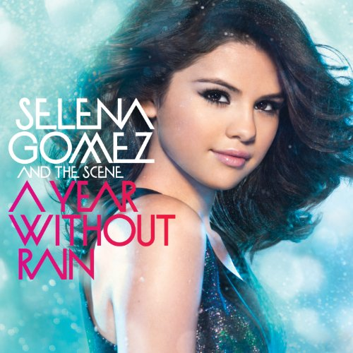 download selena gomez naturally mp3