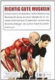 Muskeln - Die Taschenbibel - 2