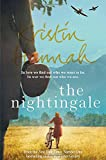 The Nightingale von Kristin Hannah