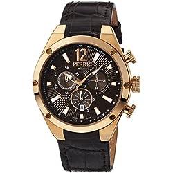 Reloj Ferre Milano para Hombre FM1G072L0051