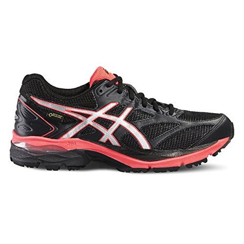 asics-gel-pulse-8-womens-gtx-scarpe-da-corsa-ss17-395