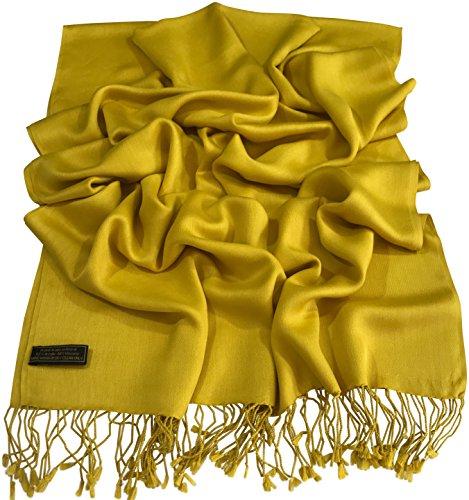 cj-apparel-oro-amarillo-diseno-de-color-solido-manton-nepales-pashmina-bufanda-envuelto-estola-tira-
