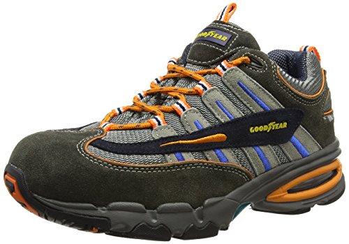 goodyear-gyshu2300-chaussures-de-securite-unisexe-adulte-gris-43-eu