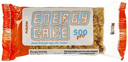 elf-energy-cake-fruchte-24x125g-1er-pack-1-x-3-kg