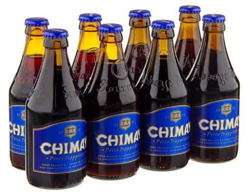 original-belgisches-bier-chimay-trappist-blau-8-x-33-cl-9-vol-trappisten-bier-limitiert-karneval-und