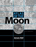 Atlas of the Moon: Revised, Updated Edition by Antonín Rükl (2007-05-01)