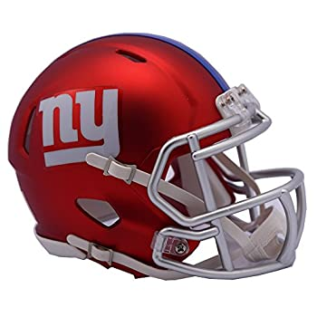 Riddell NFL NEW YORK GIANTS...