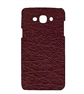 printtech Premium Stylish Fancy Simple Design Printed Back Case Cover for Samsung Galaxy J7 New 2016 Edition J710F, J710FN ; J710M ;J710H Samsung Galaxy J7 (6)