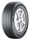 1x General Tire Altimax Winter 3 215/60R16 99H XL
